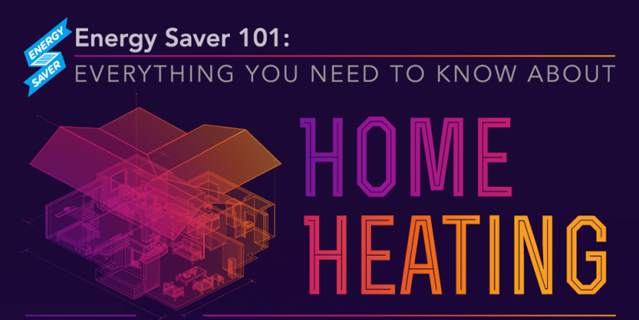 Everything You Wanted To Know About Home Heating